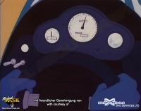 M.A.S.K. cartoon - Screenshot - Stop Motion 077