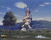 M.A.S.K. cartoon - Screenshot - Stop Motion 372