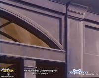 M.A.S.K. cartoon - Screenshot - Stop Motion 596
