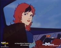 M.A.S.K. cartoon - Screenshot - Stop Motion 325