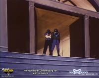 M.A.S.K. cartoon - Screenshot - Stop Motion 586