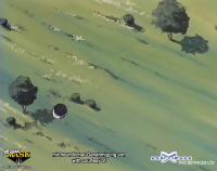 M.A.S.K. cartoon - Screenshot - Stop Motion 357