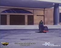 M.A.S.K. cartoon - Screenshot - Stop Motion 468