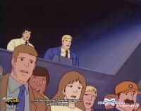 M.A.S.K. cartoon - Screenshot - Stop Motion 084