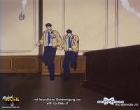 M.A.S.K. cartoon - Screenshot - Stop Motion 472