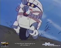 M.A.S.K. cartoon - Screenshot - Stop Motion 402