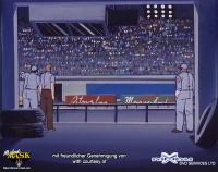 M.A.S.K. cartoon - Screenshot - Stop Motion 053