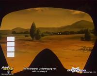 M.A.S.K. cartoon - Screenshot - Video VENOM 606