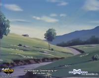 M.A.S.K. cartoon - Screenshot - Stop Motion 224