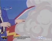 M.A.S.K. cartoon - Screenshot - Stop Motion 146