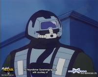 M.A.S.K. cartoon - Screenshot - Stop Motion 488