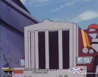 M.A.S.K. cartoon - Screenshot - Stop Motion 623