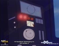 M.A.S.K. cartoon - Screenshot - Stop Motion 515