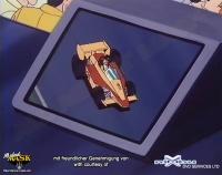 M.A.S.K. cartoon - Screenshot - Stop Motion 032