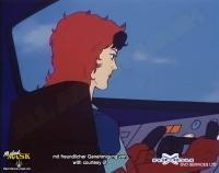 M.A.S.K. cartoon - Screenshot - Stop Motion 324