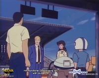 M.A.S.K. cartoon - Screenshot - Stop Motion 177