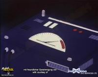 M.A.S.K. cartoon - Screenshot - Stop Motion 253