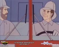 M.A.S.K. cartoon - Screenshot - Stop Motion 714
