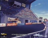 M.A.S.K. cartoon - Screenshot - Stop Motion 028