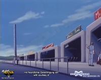 M.A.S.K. cartoon - Screenshot - Stop Motion 418