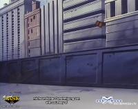 M.A.S.K. cartoon - Screenshot - Stop Motion 657
