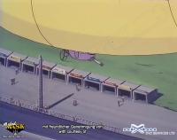 M.A.S.K. cartoon - Screenshot - Stop Motion 069