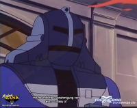 M.A.S.K. cartoon - Screenshot - Stop Motion 599