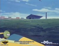 M.A.S.K. cartoon - Screenshot - Stop Motion 039