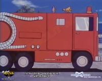 M.A.S.K. cartoon - Screenshot - Stop Motion 716