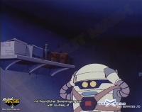 M.A.S.K. cartoon - Screenshot - Stop Motion 183