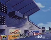 M.A.S.K. cartoon - Screenshot - Stop Motion 420