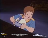 M.A.S.K. cartoon - Screenshot - Stop Motion 287