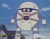 M.A.S.K. cartoon - Screenshot - Stop Motion 414