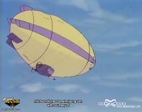 M.A.S.K. cartoon - Screenshot - Stop Motion 580
