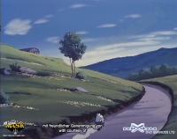M.A.S.K. cartoon - Screenshot - Stop Motion 227
