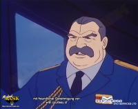 M.A.S.K. cartoon - Screenshot - Stop Motion 323