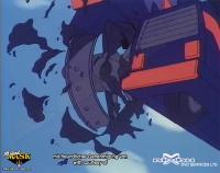 M.A.S.K. cartoon - Screenshot - Stop Motion 654