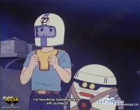 M.A.S.K. cartoon - Screenshot - Stop Motion 179