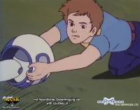 M.A.S.K. cartoon - Screenshot - Stop Motion 392