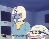 M.A.S.K. cartoon - Screenshot - Stop Motion 194