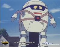 M.A.S.K. cartoon - Screenshot - Stop Motion 412