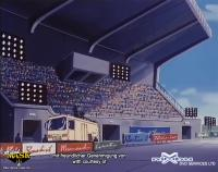 M.A.S.K. cartoon - Screenshot - Stop Motion 680