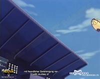 M.A.S.K. cartoon - Screenshot - Stop Motion 025