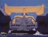 M.A.S.K. cartoon - Screenshot - Stop Motion 695
