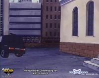 M.A.S.K. cartoon - Screenshot - Stop Motion 615