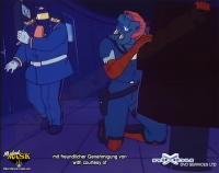 M.A.S.K. cartoon - Screenshot - Stop Motion 553