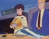 M.A.S.K. cartoon - Screenshot - Stop Motion 174