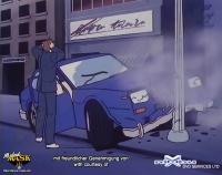 M.A.S.K. cartoon - Screenshot - Stop Motion 458