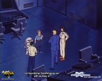 M.A.S.K. cartoon - Screenshot - Stop Motion 422