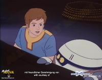 M.A.S.K. cartoon - Screenshot - Stop Motion 285